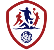 cropped-159_TWS_world-school-games-2019_1-1