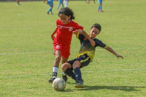 YFL Dubai Returns for New Season