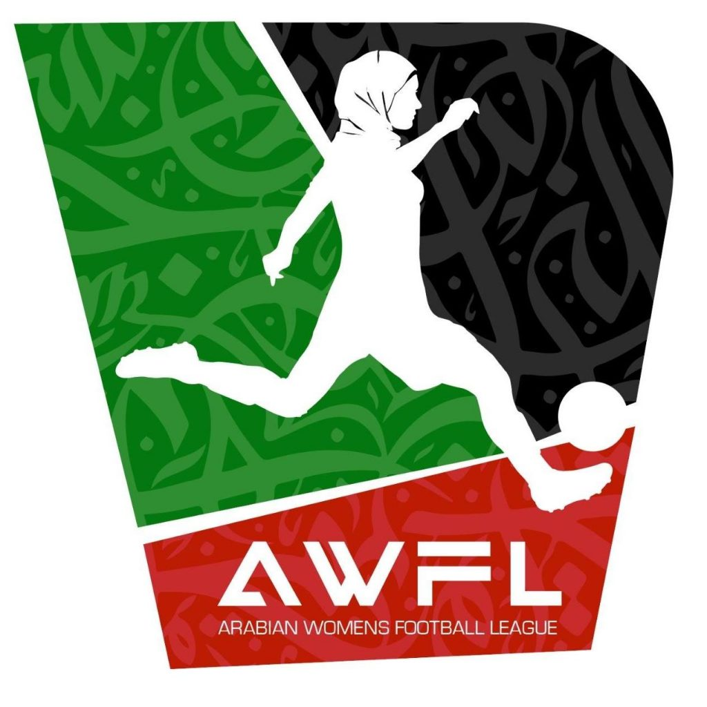 AWFL–An Ecosystem For Female Footballers