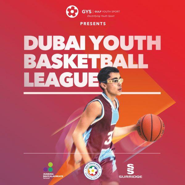 dubai_basketball_league_insta (1)