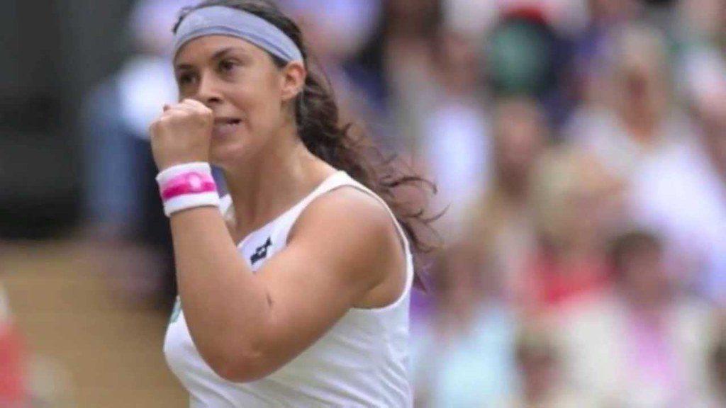 Wimbledon Champion To Open Tennis Academy In Dubai