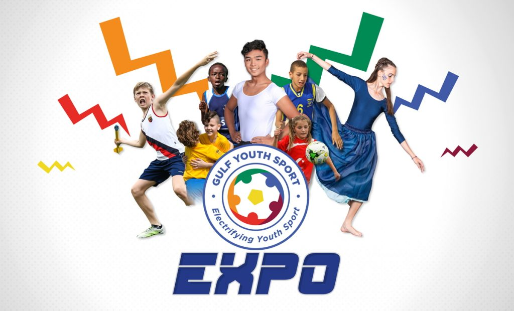 GYS Expo Set to Bring UAE Sports Industry Together